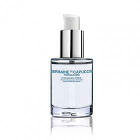 SERUM HYALURONIC FORCE 30 ml GERMAINE DE CAPUCCINI