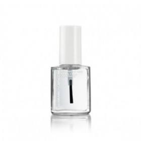 TOP COAT BRILLO  DE UÑAS  GERMAINE DE CAPUCCINI