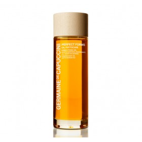 FIRM & TONIC OIL GERMAINE DE CAPUCCINI