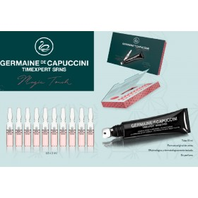 Pack Magic Touch SRNS Germaine de Capuccini