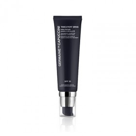 HIGH REPAIR MANOS Y ESCOTE SPF30 SRNS GERMAINE DE CAPUCCINI 75ml