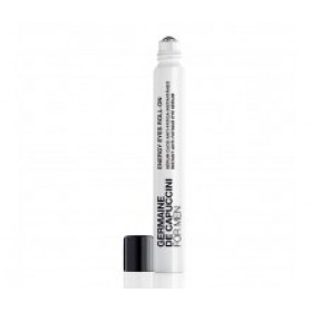 ENERGY EYES ROLL-ON GERMAINE DE CAPUCCINI